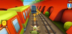 Subway-Surfers-2-640x300