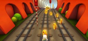 Subway-Surfers-game-640x300