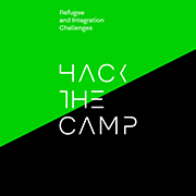 hack_the_camp_logo180