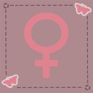 ημερολογιο περιοδου Γυναικείο Ημερολόγιο   All About Windows ημερολογιο περιοδου
