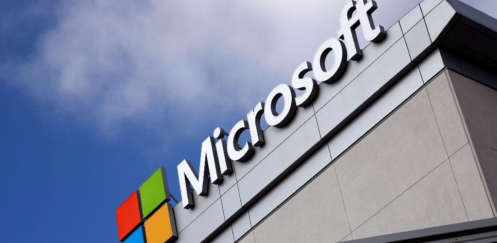Διαθέσιμη από τη Real Consulting η ελληνικοποίηση της λύσης Microsoft Dynamics 365 Business Central online