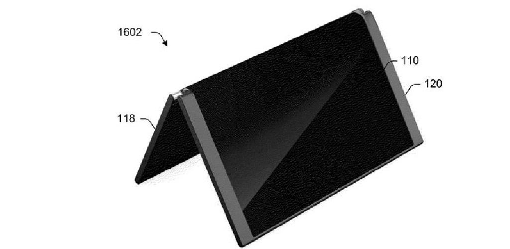 Η Microsoft κοιτά στα smartphones-tablets