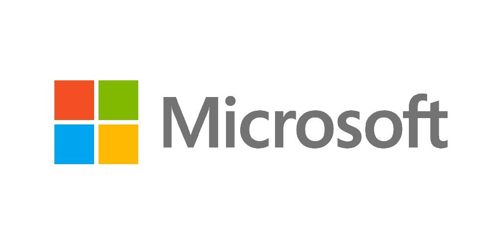 Συνεργασία της Microsoft με τη Marathon VC για τη στήριξη ελληνικών startups.